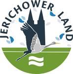 Logo Landkreis Jerichower Land  ©© Landkreis Jerichower Land