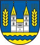 Stadt Jerichow © Stadt Jerichow