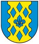 Gemeinde Elbe-Parey © Gemeinde Elbe-Parey