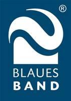 Blaues Band © Blaues Band e.V.