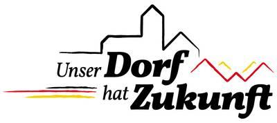 logo dorfhatzukunft