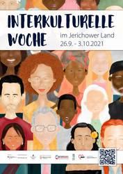 AWO IKW 2021 Plakat