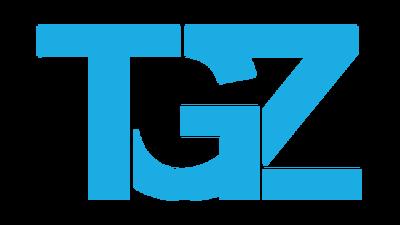 TGZ JL © Technologie- und Gründerzentrum