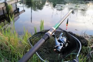 Fischerprüfung©G.Belicke