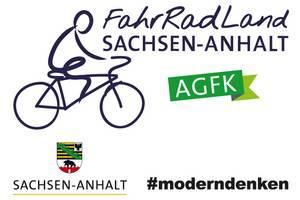 Landkreis tritt Arbeitsgemeinschaft Fahrradfreundliche Kommunen bei