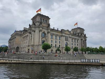 Bundestagswahl 2021 © Landkreis Jerichower Land